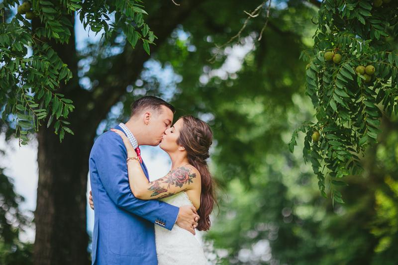 ATLANTA FARM ALTERNATIVE WEDDING 036.jpg
