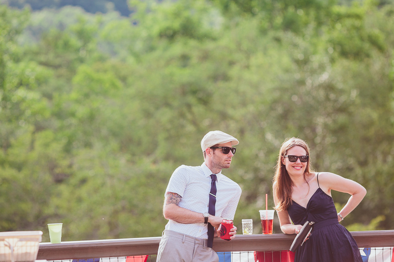 ATLANTA FARM ALTERNATIVE WEDDING 072.jpg