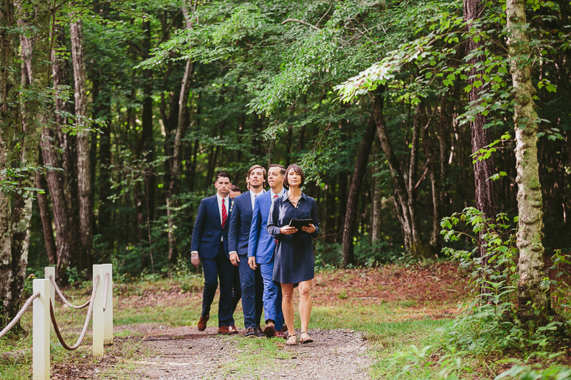 ATLANTA FARM ALTERNATIVE WEDDING 079.jpg