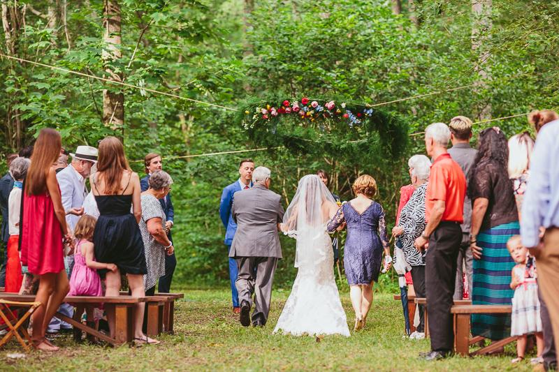 ATLANTA FARM ALTERNATIVE WEDDING 085.jpg