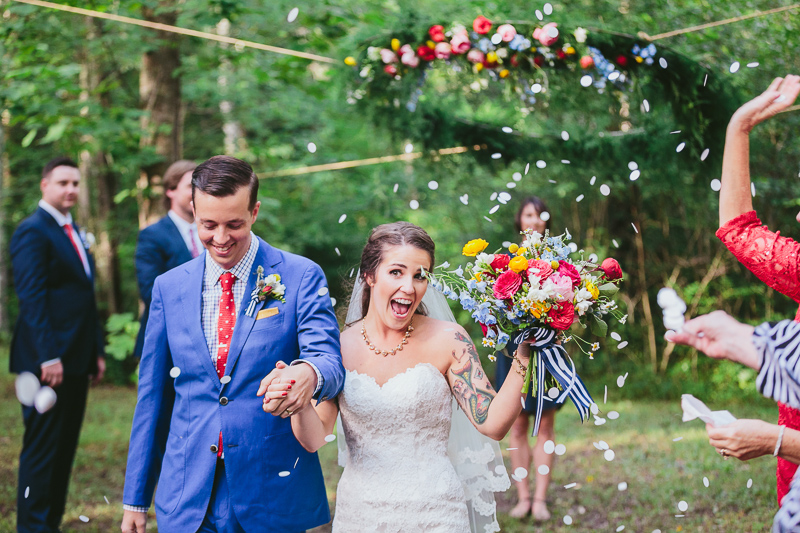 ATLANTA FARM ALTERNATIVE WEDDING 101.jpg