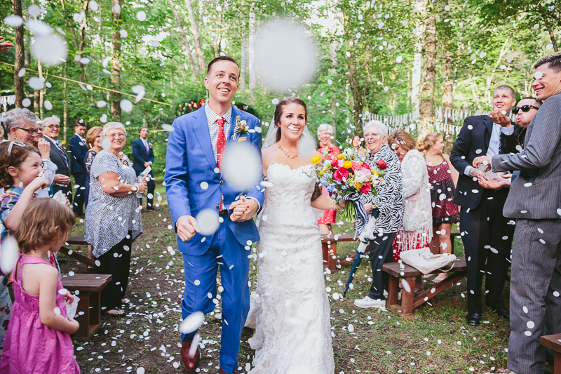 ATLANTA FARM ALTERNATIVE WEDDING 102.jpg