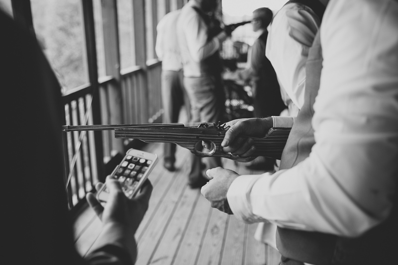 epic_serenbe_farm_wedding_atlanta_010.jpg