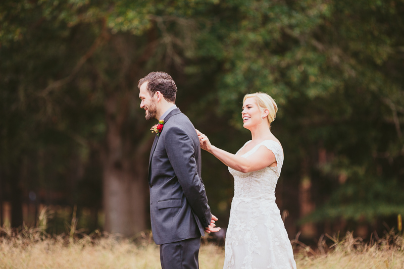 epic_serenbe_farm_wedding_atlanta_015.jpg