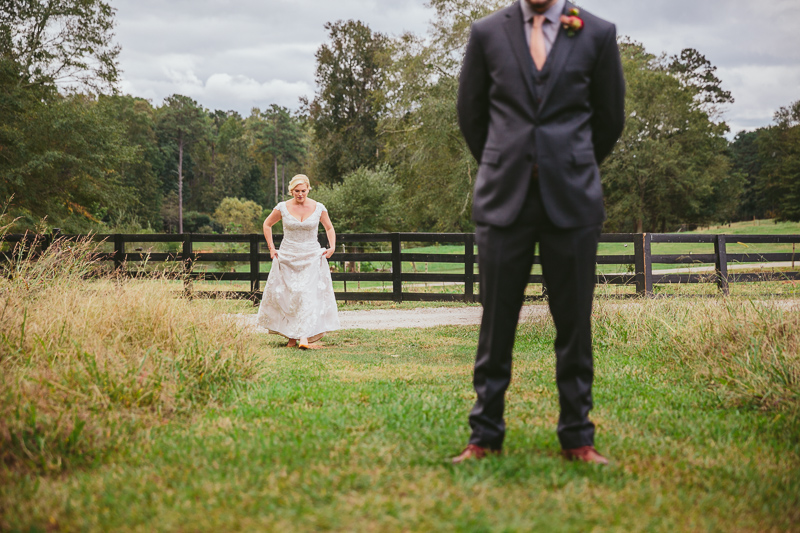epic_serenbe_farm_wedding_atlanta_014.jpg
