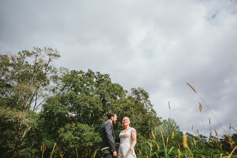 epic_serenbe_farm_wedding_atlanta_017.jpg