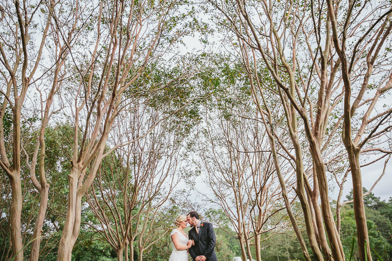 epic_serenbe_farm_wedding_atlanta_020.jpg