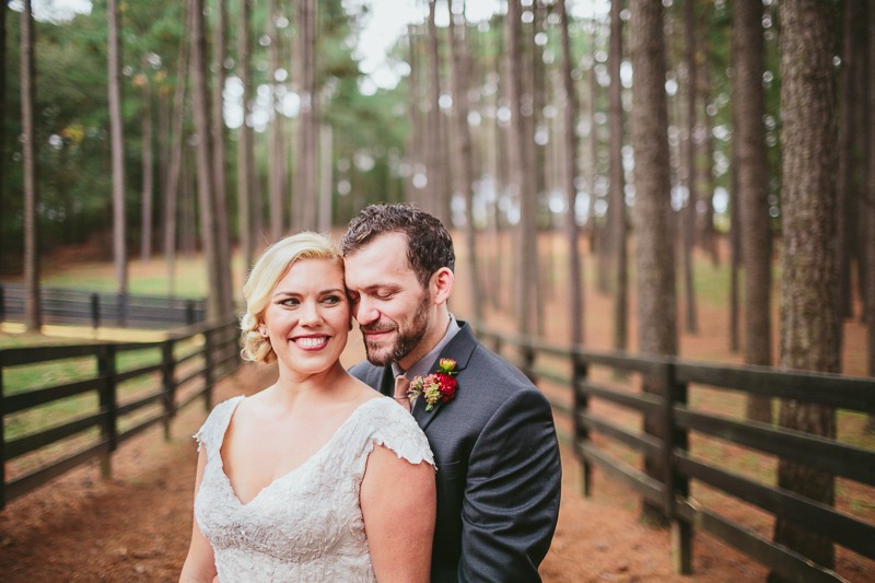 epic_serenbe_farm_wedding_atlanta_025.jpg