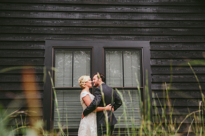 epic_serenbe_farm_wedding_atlanta_028.jpg