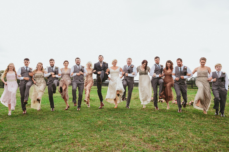 epic_serenbe_farm_wedding_atlanta_034.jpg