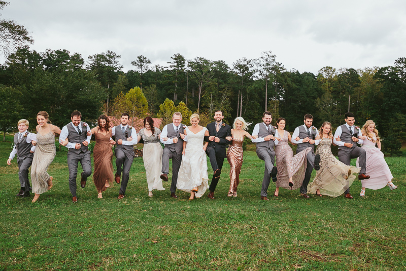 epic_serenbe_farm_wedding_atlanta_037.jpg