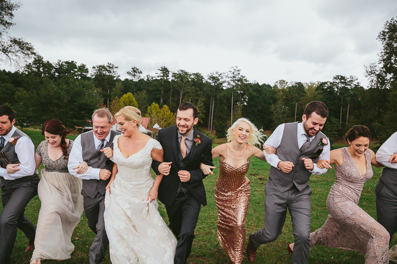 epic_serenbe_farm_wedding_atlanta_038.jpg