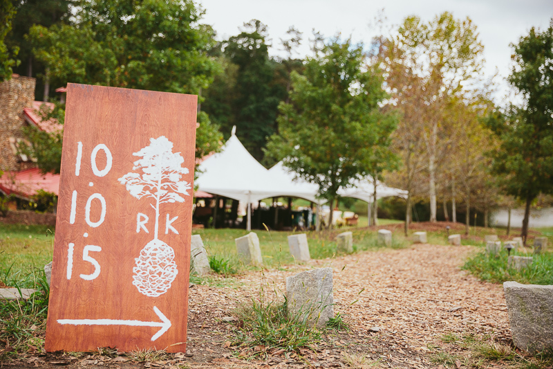 epic_serenbe_farm_wedding_atlanta_041.jpg