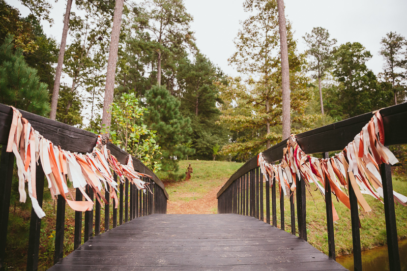 epic_serenbe_farm_wedding_atlanta_042.jpg