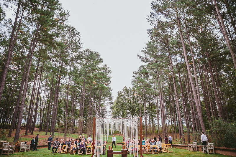 epic_serenbe_farm_wedding_atlanta_048.jpg