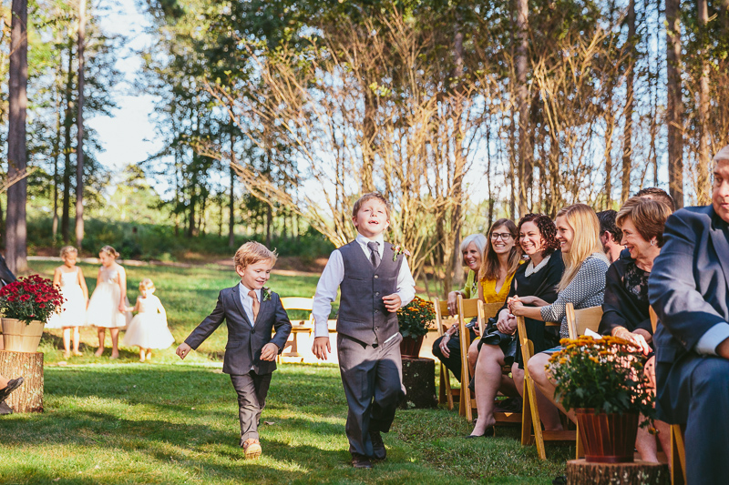 epic_serenbe_farm_wedding_atlanta_051.jpg