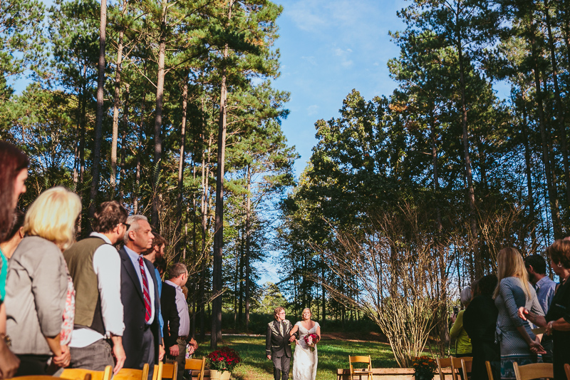 epic_serenbe_farm_wedding_atlanta_053.jpg