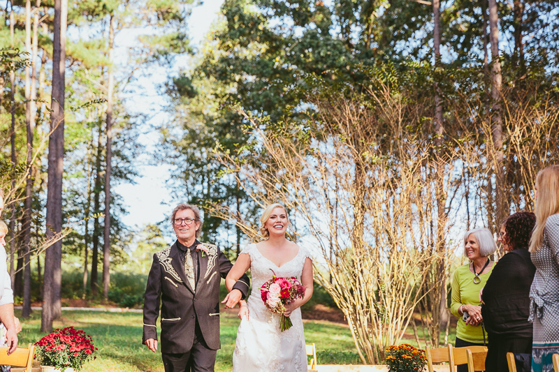 epic_serenbe_farm_wedding_atlanta_054.jpg