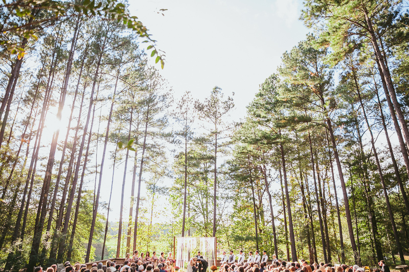 epic_serenbe_farm_wedding_atlanta_056.jpg