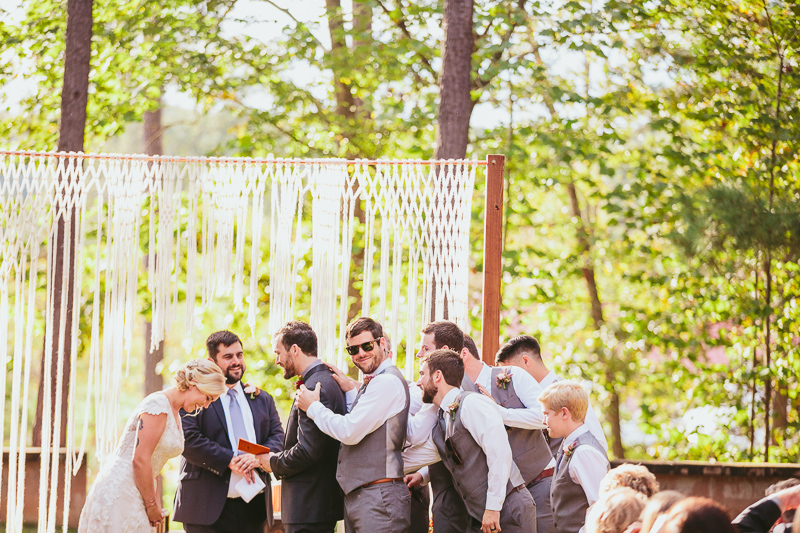 epic_serenbe_farm_wedding_atlanta_061.jpg