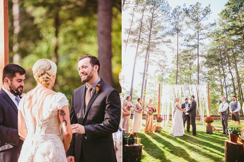 epic_serenbe_farm_wedding_atlanta_062.jpg