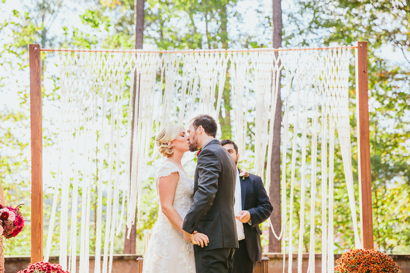 epic_serenbe_farm_wedding_atlanta_063.jpg