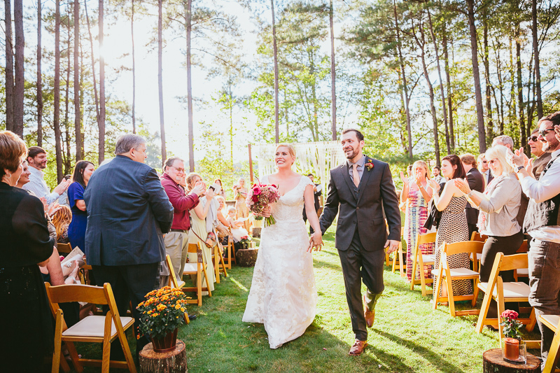epic_serenbe_farm_wedding_atlanta_065.jpg