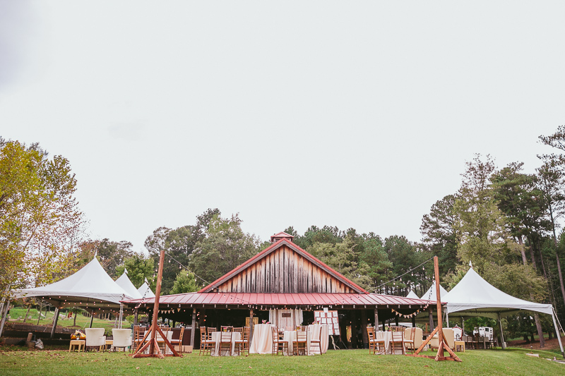 epic_serenbe_farm_wedding_atlanta_075.jpg
