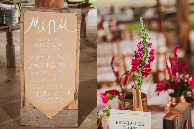 epic_serenbe_farm_wedding_atlanta_083.jpg