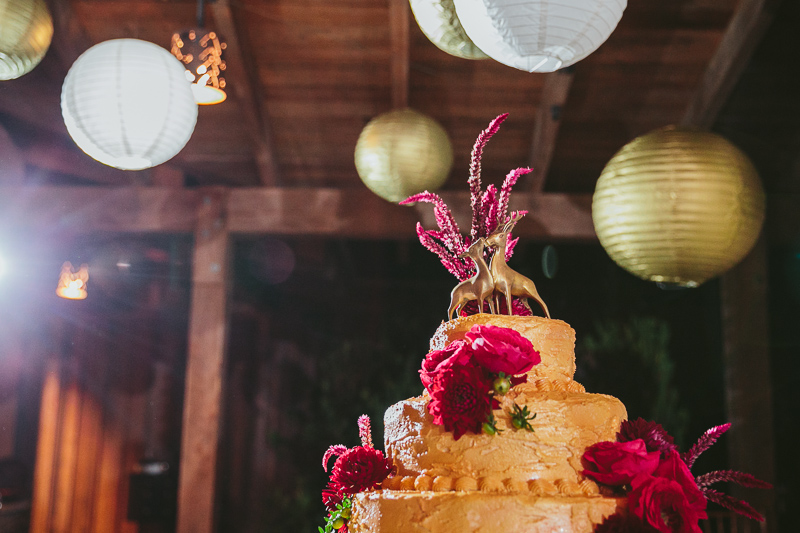 epic_serenbe_farm_wedding_atlanta_086.jpg