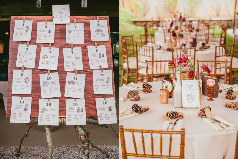 epic_serenbe_farm_wedding_atlanta_088.jpg