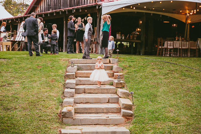 epic_serenbe_farm_wedding_atlanta_091.jpg