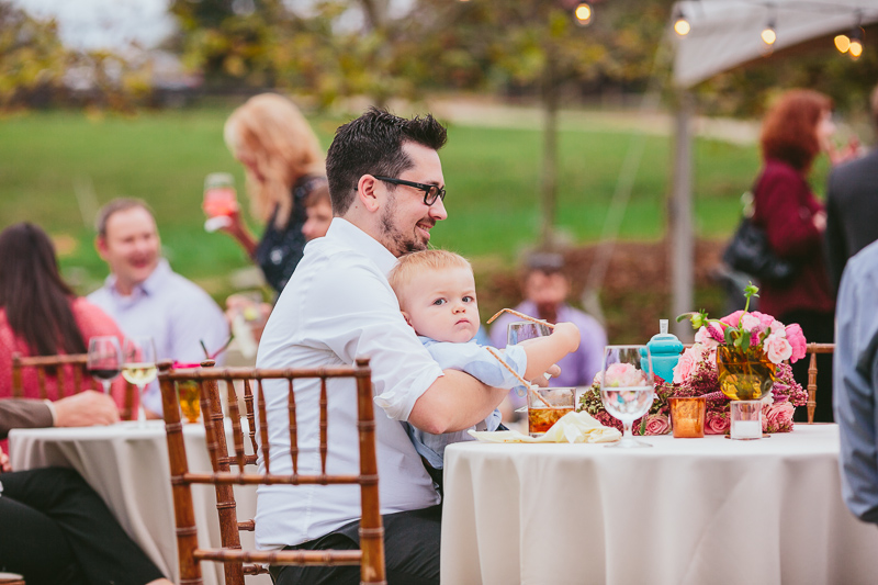 epic_serenbe_farm_wedding_atlanta_093.jpg