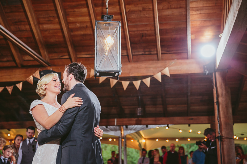 epic_serenbe_farm_wedding_atlanta_096.jpg