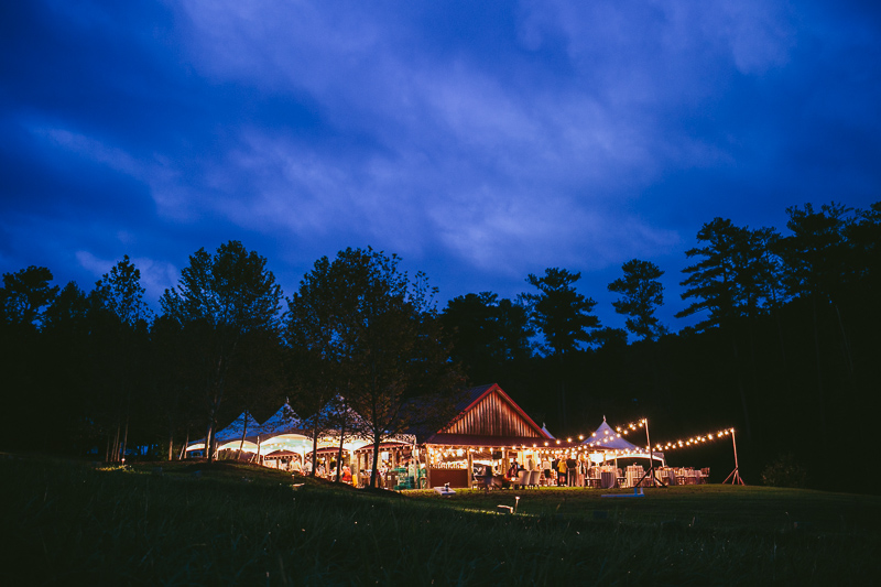 epic_serenbe_farm_wedding_atlanta_107.jpg
