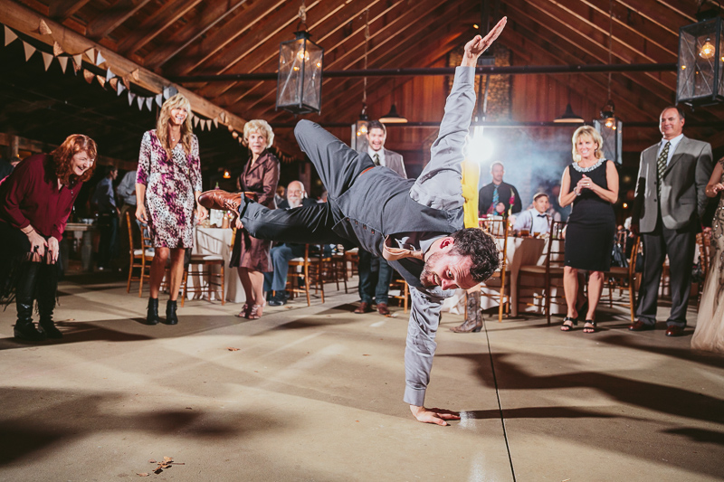 epic_serenbe_farm_wedding_atlanta_108.jpg