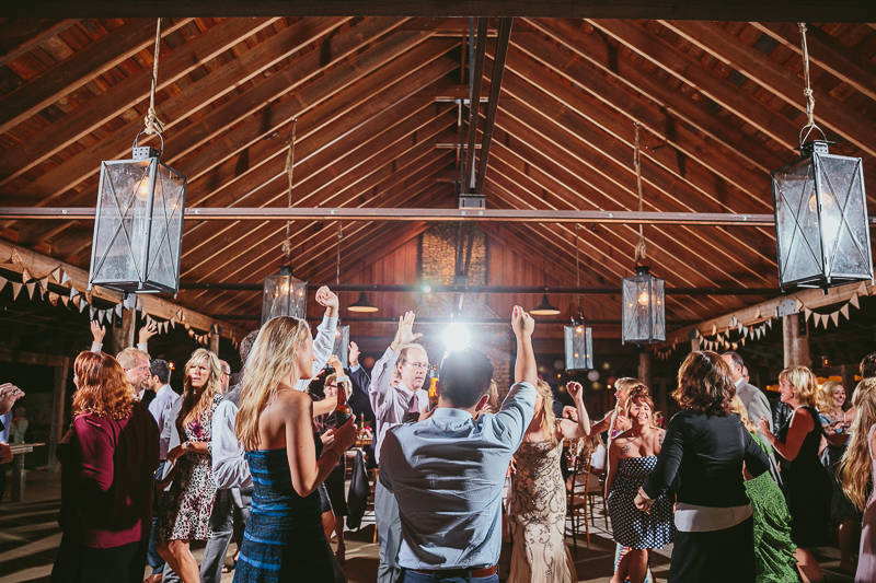 epic_serenbe_farm_wedding_atlanta_110.jpg
