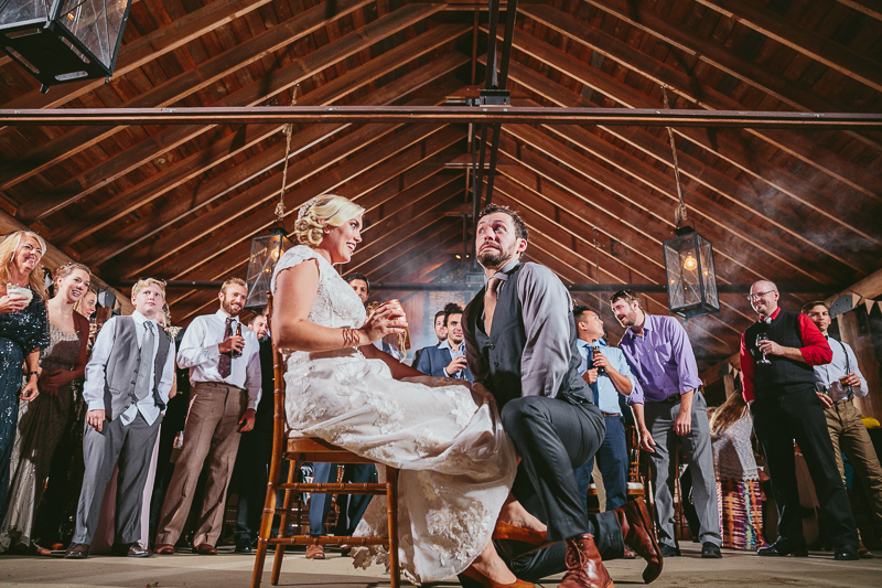 epic_serenbe_farm_wedding_atlanta_117.jpg