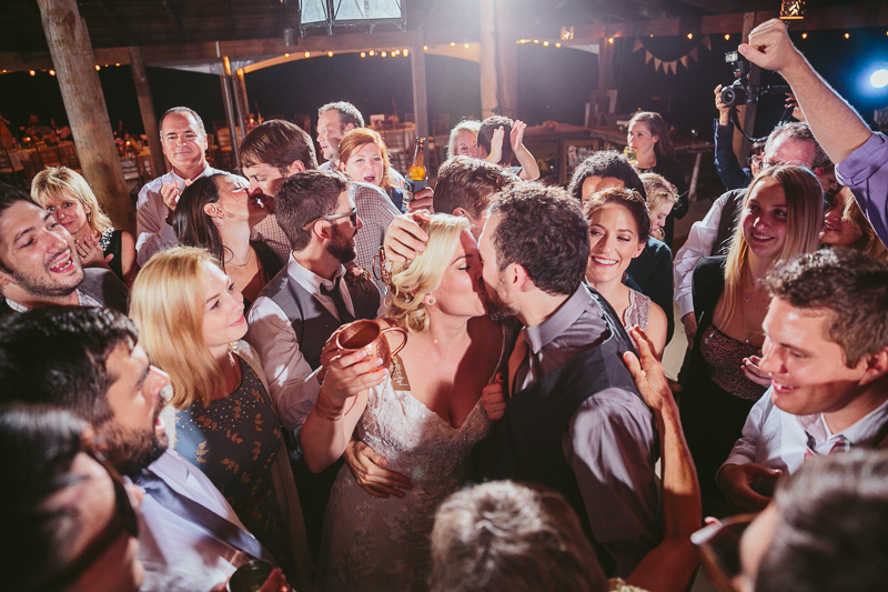 epic_serenbe_farm_wedding_atlanta_120.jpg