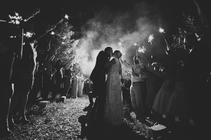 epic_serenbe_farm_wedding_atlanta_122.jpg