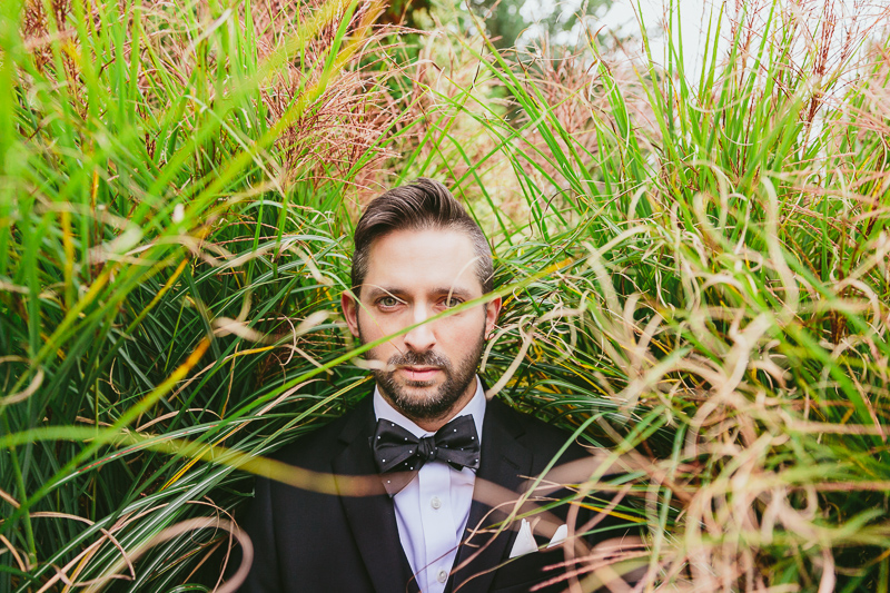 johnny_cupcakes_and_katie_wedding_new_york_radness_0015.jpg