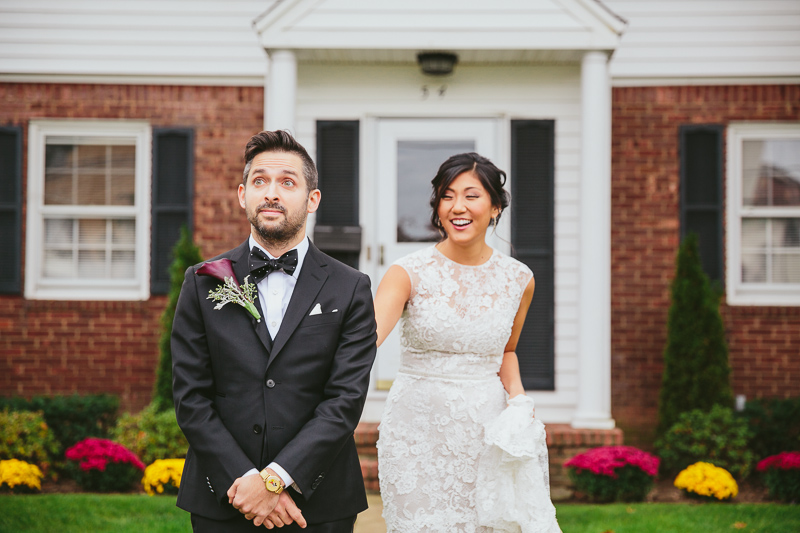 johnny_cupcakes_and_katie_wedding_new_york_radness_0022.jpg