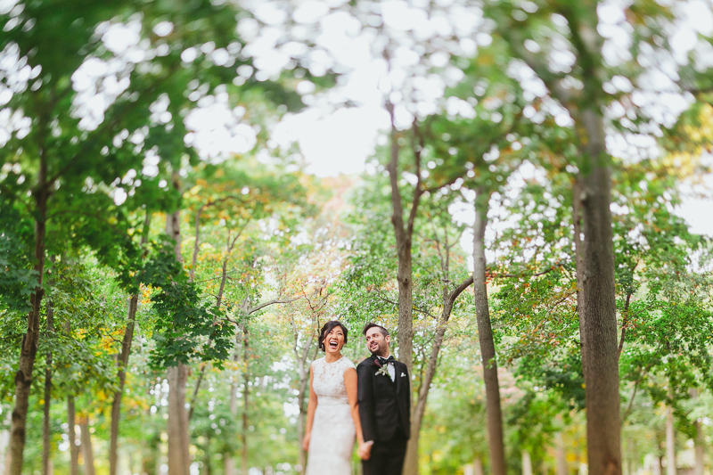 johnny_cupcakes_and_katie_wedding_new_york_radness_0031.jpg