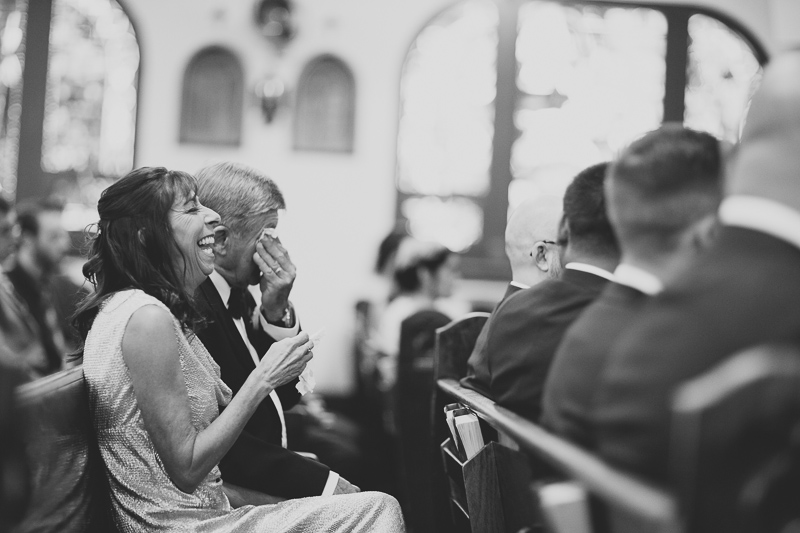 johnny_cupcakes_and_katie_wedding_new_york_radness_0062.jpg