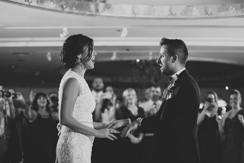 johnny_cupcakes_and_katie_wedding_new_york_radness_0080.jpg