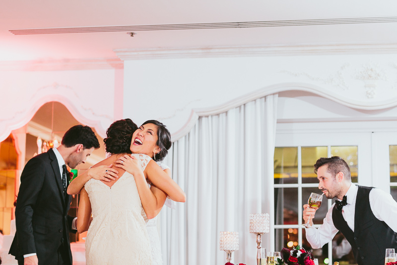 johnny_cupcakes_and_katie_wedding_new_york_radness_0091.jpg