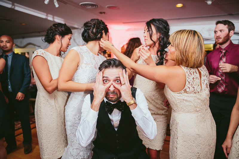 johnny_cupcakes_and_katie_wedding_new_york_radness_0102.jpg