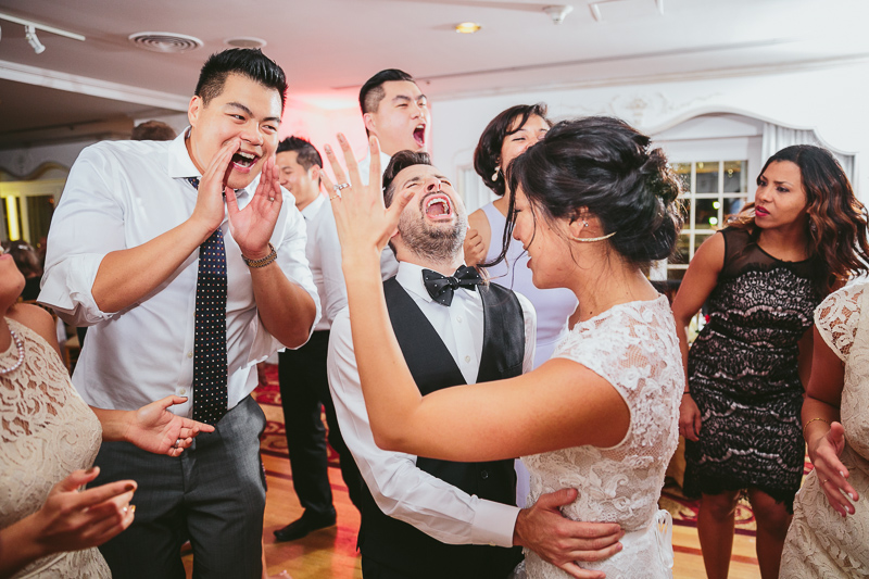 johnny_cupcakes_and_katie_wedding_new_york_radness_0108.jpg