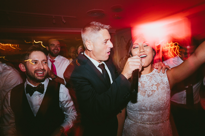 johnny_cupcakes_and_katie_wedding_new_york_radness_0110.jpg