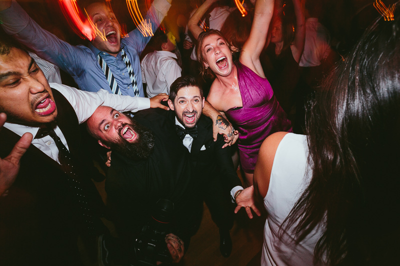 johnny_cupcakes_and_katie_wedding_new_york_radness_0116.jpg